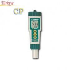 Extech Instruments PH100- Ph Metre