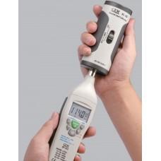 SC05 Ses Seviyesi Kalibratörü