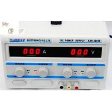 RXN 3050D Güç Kaynağı 30V