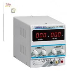 RXN 1502D Labaratuvar tipi güç kaynağı 15V