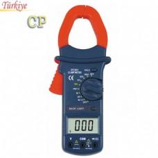 DT 201 1000A AC Pensampermetre