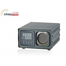 BX-500 İnfrared Sıcaklık Kalibratör