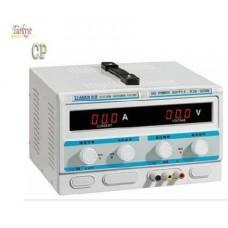 RXN 3020D Güç Kaynağı 30V
