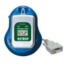 Extech 42265 Sıcaklık Veri Toplayıcı (Set)