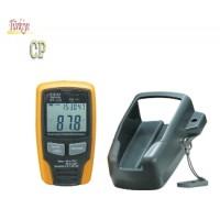 DT 172 Sıcaklık ve Bağıl Nem için Veri Toplayıcı