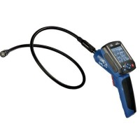 BS 150 Video Borescope