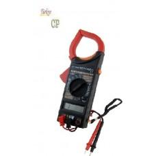 DT 266 Dijital Pensampermetre AC 1000A