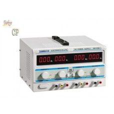 RXN 3010D II Güç Kaynağı 30V