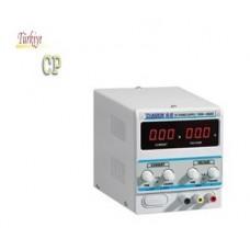 RXN 305D Güç Kaynağı 30V