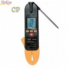 IR 99 3in1 Termometre