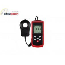 VC 1010D Luxmetre