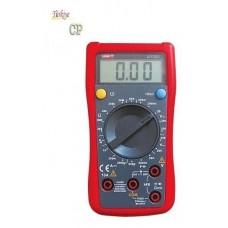 UT 132D Dijital Multimetre