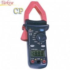 MS 2001C 1000A AC Pensampermetre
