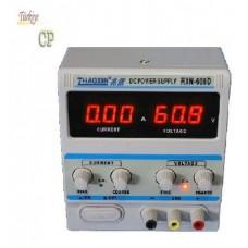RXN 605D Güç Kaynağı 60V