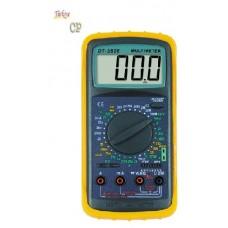 DT 5808 Dijital Multimetre