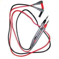 KT-001 Multimetre Probu