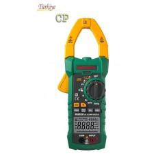 MS 2015B Dijital Pensampermetre AC 1000A