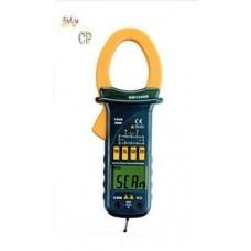 BM 1000B Dijital Pensampermetre AC/DC 1000A True RMS