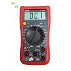 UT 132C Dijital Multimetre