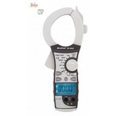 HP 860C Dijital Pensampermetre AC 3000A