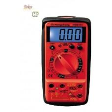 HC 6101 Dijital Multimetre