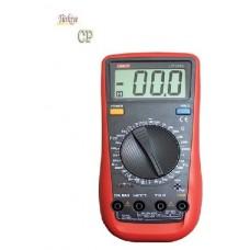 UT 151C Dijital Multimetre